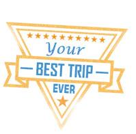 best-trip-ever-200a