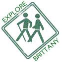 explore-brittany