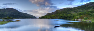 uk-ireland
