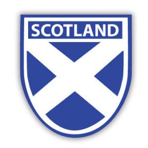 scotland-sm1