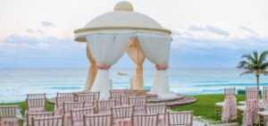 wedding-hr